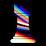 Scott Grunow's profile photo
