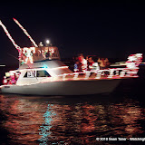 2004HolidayBoatParade