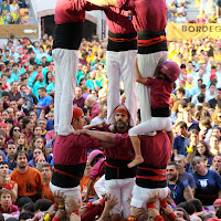 XXV Concurs de Tarragona  4-10-14 - IMG_5559.jpg