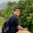 Girish Kamath avatar image