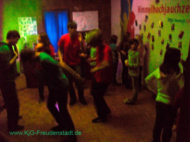 ZL2011Nachtreffen - KjG_ZL-Bilder%2B2011-11-20%2BNachtreffen%2B%252845%2529.jpg