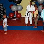 2011-09_danny-cas_ethiopie_027.jpg