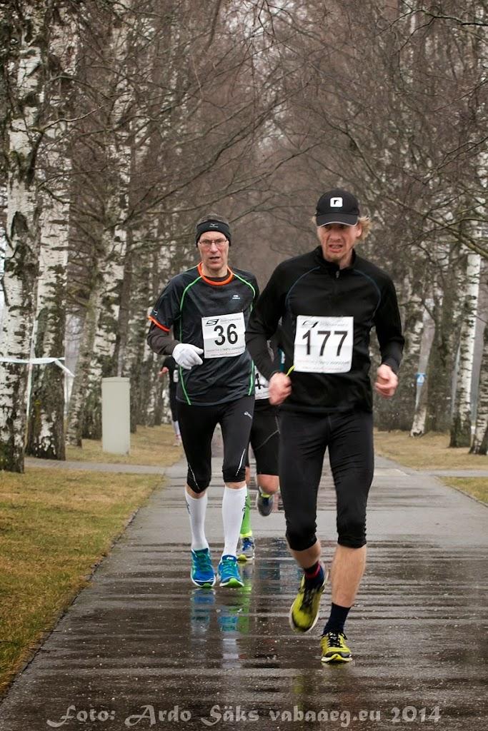 2014.04.12 Tartu Parkmetsa jooks 3 - AS20140412TPM3_316S.JPG