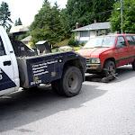 scrap cars marios shop 068.JPG
