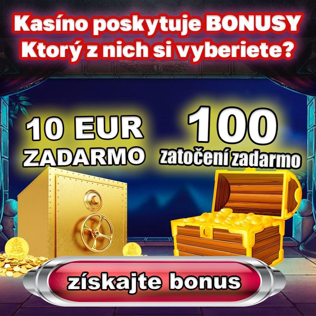 казино бонус2