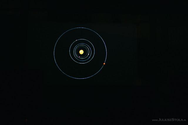 Gwiezdny Pył - IMG_2530.jpg