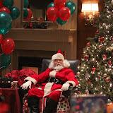 GHCC 20th Annual Toys for Kids on Wednesday, December 5, 2012 at Days Inn Horsham