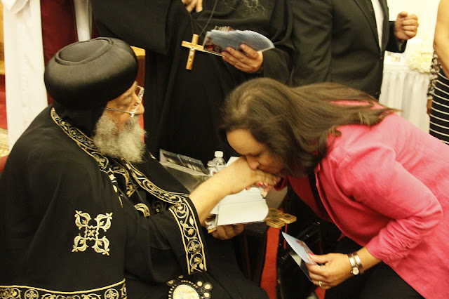 H.H Pope Tawadros II Visit (4th Album) - _MG_1748.JPG