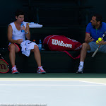 Carla Suarez Navarro - 2015 Bank of the West Classic -DSC_3747.jpg