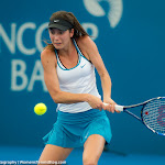 Oceane Dodin - 2016 Brisbane International -D3M_0105.jpg
