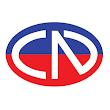 CN Industrial C