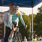 2013.05.30 Tour of Estonia, avaetapp Viimsis ja Tallinna vanalinnas - AS20130530TOEVL_080S.jpg