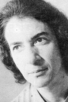 Miguel Carrano - 2 - 1974 - CHIQUINHA GONZAGA