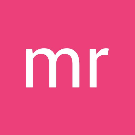 Plotagon Story - التطبيقات على Google Play