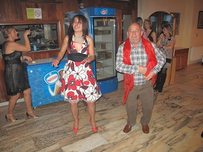 Fin de año GWCG 2012 (Noia-A Coruña)-FOTOS (65).jpg