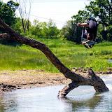 Aacadia tree jump for Polaroid Action Cams shot by Ryan Castre. - Frankie.Nuclear.Tree.RCP.jpg