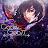 Ernest Rider avatar image