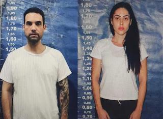 Polícia Civil conclui inquérito e indicia Dr. Jairinho e Monique no caso Henry