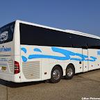 Nieuwe Tourismo Milot Reizen (12).jpg