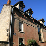 Ateliers de Daubigny
