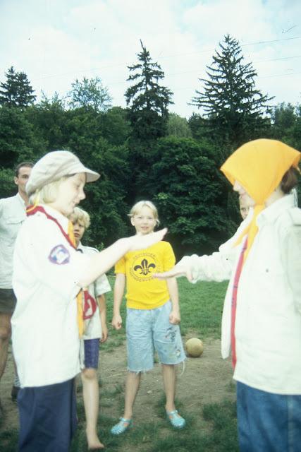 1995-1999 - 763-.jpg