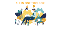 Download All-In-One Toolbox Pro Key APK latest version 2 1 for android  devices