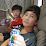 Chen Abby's profile photo