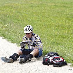 Hofer Alpl Tour 10.08.16-9829.jpg