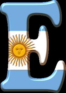 [Alfabeto-con-bandera-de-argentina-005%5B5%5D]