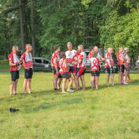 F4LBR 2017 July 30 - August 06 2017 - Day 6-78