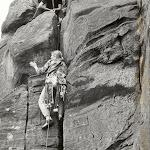 1983 Derbyshire,Hen Cloud,Toto Gronlund.jpg