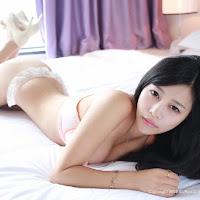 [XiuRen] 2013.10.09 NO.0027 易欣viya合集 0070.jpg