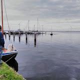 Zeeverkenners - Zomerkamp 2016 - Zeehelden - Nijkerk - IMG_20160716_210308.jpg