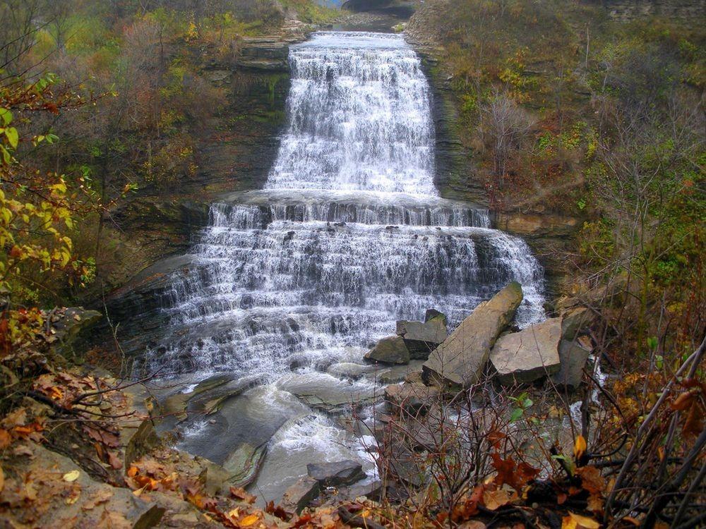 albion-falls-hamilton-3