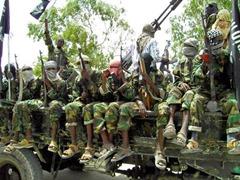 boko-haram-terrorists