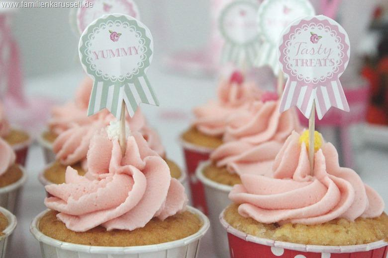 cupcakes_fluffig_leicht