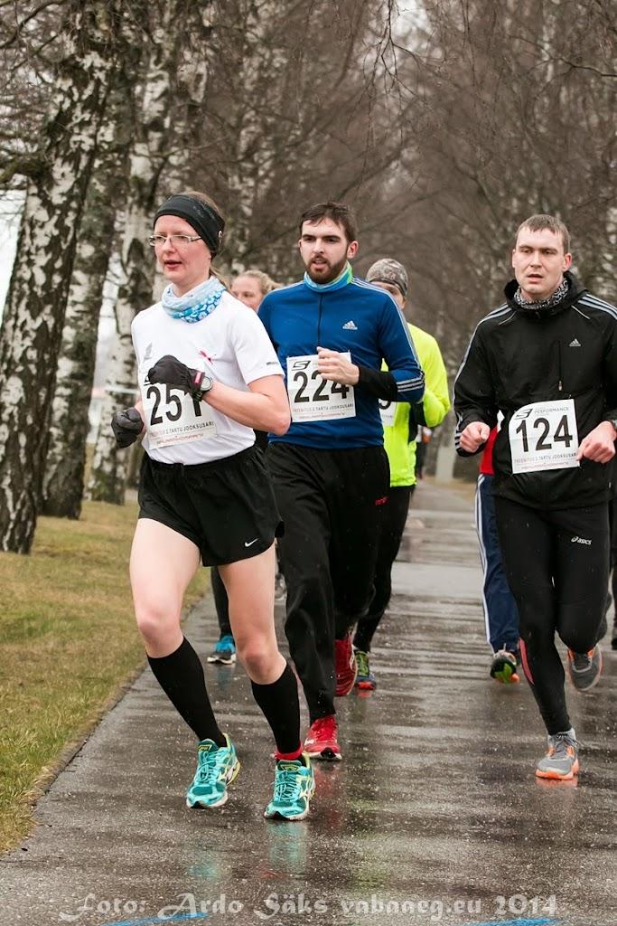 2014.04.12 Tartu Parkmetsa jooks 3 - AS20140412TPM3_344S.JPG