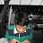 Fajar Adzni avatar image