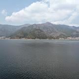 2014 Japan - Dag 11 - mike-P1050933-0462.JPG