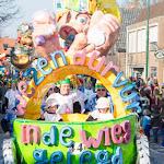 carnavals_optocht_dringersgat_2015_201.jpg