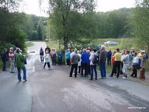 Photo: Här fanns Tyringes friluftsbad en gång i tiden.