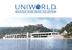 Vietnam Tours, Vietnam Travel - Uniworld Boutique River Cruises
