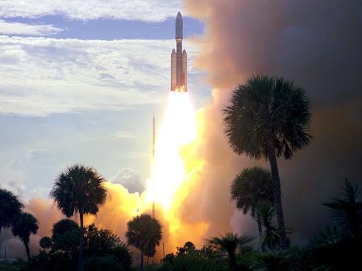 Viking 1 Launch, August 20, 1975.jpg