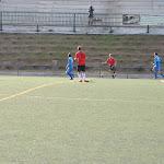 partido entrenadores 052.jpg