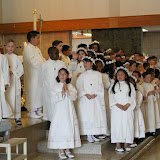 1st Communion May 9 2015 - IMG_1153.JPG
