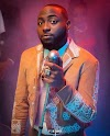 Your Excellency My Nyansh – Davido Molested Lagos State Governor After Arresting Lekki Tollgate Protesters