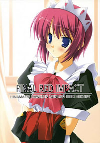 FINAL RED IMPACT