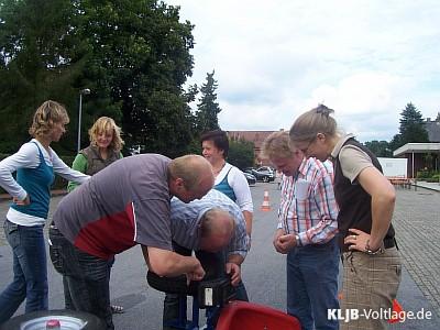Gemeindefahrradtour 2008 - -tn-Gemeindefahrardtour 2008 019-kl.jpg