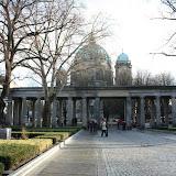 Europejskie Spotkanie Młodych w Berlinie - IMG_1895.JPG