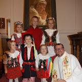 Feast of Blessed John Paul II: October 22nd - pictures  Aneta Mazurkiewicz - IMG_0739.jpg